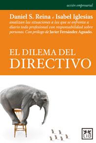 PORTADA FINAL EL DILEMA DEL DIRECTIVO (3)