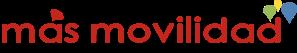 Logotipo-Más-Movilidad