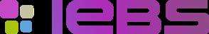 logo iebs