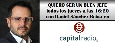 banner Quiero ser un buen jefe - Capital Radio v2 - horiz