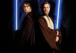 star wars empresa - discipulo vs maestro