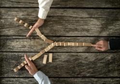 comunicacion y gestion crisis