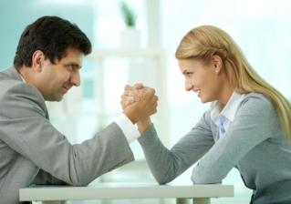provocar-conflictos-es-positivo