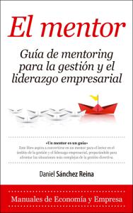 el-mentor-portada-con-marco