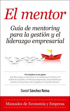 El Mentor