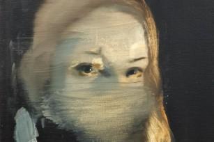 La maldicion de Afrodita - Invisibilidad de la mujer